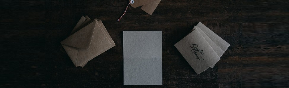 review your letterhead to stay out of trouble