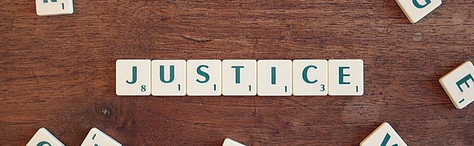 attorney fight civil liberties